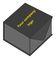 Magnetic flip giftbox (logo imprint OK)